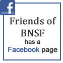 Friends of BNSF has a Facebook page